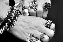 Jewels [IWantItAll]