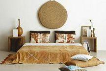 Decoraciones Green / Imágenes que te ayudaran a imaginar tu hogar con objetos Greentrásticos!!!!