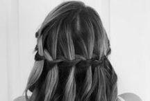 Love the buetiful hair