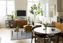 wnętrza / indoor, stairs, hallway