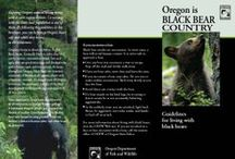 Oregon Government Publications / Information published by the government of Oregon. The Oregon State Library supports government transparency and civic education by ensuring consistent and coordinated permanent public access to information published by Oregon state government.