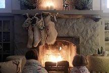 Boże Narodzenie / christmas, christmas tree
