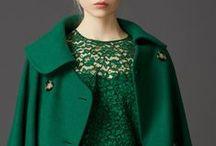 moda / clothes