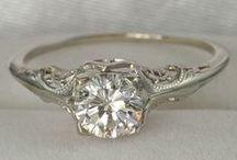 biżuteria / jewellery, rings, earrings, necklaces, pedants, chains, bracelets, brooches, cufflinks