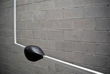 My works : Selected Sculpture Works ( 1998 - 2004 ) / © Àlex Reig 2014 · www.alexreig.com