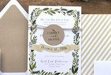 papier / scrapbooking, paper, invitations, vignettes, birthday card, guestbook, album, diary