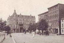 Oppeln / Opole, Oppeln