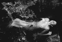 Nymphs&Mermaids