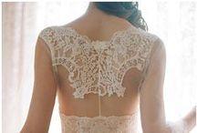 mariage / les idées, les plus belles robes de mariées. Tout pour un mariage orginal et réussit !