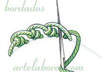 szycie / sewing, needlework, embroidery, crochet, knitting, stitch