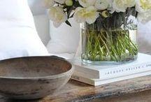 :: country interiors ::