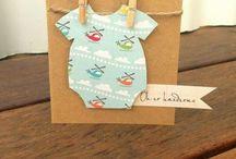 Pour les bébés...