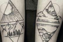 Tattoo Potential