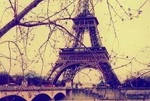 places ♡
