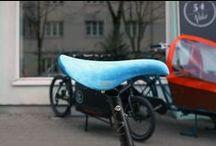 Schöne Fahrradteile und Accessoires / Schöne Fahrradteile und Accessoires aus unserem Laden in Hamburg Wilhelmsburg - Beautiful bicycles parts and accessories from our shop in Hamburg Wilhelmsburg