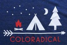 Colorado Apparel