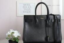 Work Bags / work bag, best work bag, office bag, women's work bags, professional work bag, shoulder bag for work, laptop bag, work purse, work tote, office purse, purse inspiration, women's purses for work