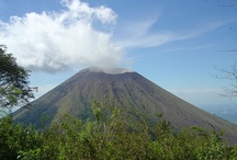 Activites to do in Nicaragua