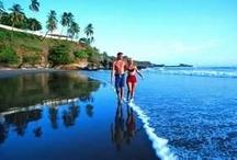 Full Service Nicaragua Tours
