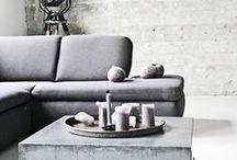 wohnzimmer   interior / Wohnideen, Einrichtung und Deko fürs Wohnzimmer.   living room   wohnzimmer   interior   wohnen   möbel   furniture