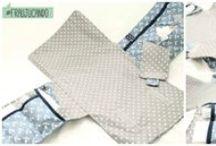 nähen   diy / Nähanleitungen und Ideen für neue Nähprojekte.   sewing   nähen   tutorials   schnittmuster   pattern   nähanleitung   freebie   quilt