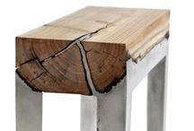möbel   diy / Möbel selber bauen.   furniture diy   upcycle   möbel   holz   wohnen diy   einrichtung