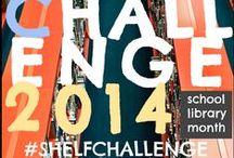 SLM Shelf Challenge
