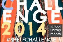 SLM Shelf Challenge