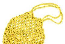 stricken und häkeln   diy / Strickanleitungen und selber häkeln.   stricken   knitting   crochet