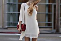 Womens Fashion Dresses / Clothes make the Women's Fashion  / by Aky