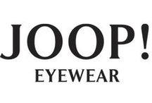 ► JOOP! ◄ /
