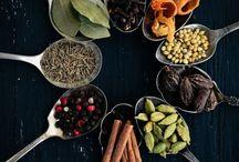 Еда еда еда  / Кухня Италия Мексика Франция ;)и многие другие блюда мира