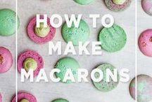 food / healthy recipes. crockpot recipes. sweets + treats.