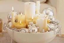 Got to love a candle ♡