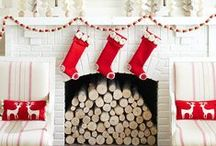 christmas + other holidays / Christmas decor, baking + more! Halloween, Thanksgiving, Valentine's Day and more. Everything you need for holiday decor, baking and parties.