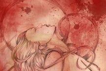 Sefeni - Noemi Samira's Art