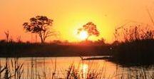 Zambezi Region