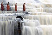 Vietnam: From Hanoi To Saigon / Vietnam Travel