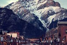 Canada: The Cold North / Canada Travel