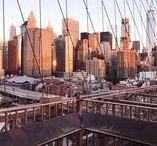 New York Blog - Best of New York