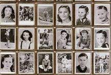 memories of them