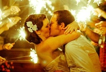 Great Wedding Photos / a collection of great wedding and engagement pictures. / by StarWeddingAlbums.com