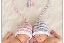 like baby baby baby ooooo / by Erin Lindstrom