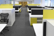 ABN Head Office, Perth / ABN Head Office, Perth, Western Australia. Design by MKDC Workspace Designers.  	  MKDC is an award-winning interior design practice specialising in creating inspirational workspaces for private, commercial, institutional and public sector organisations. http://www.mkdc.com.au/