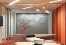 BDO Office, Subiaco / BDO Office, Subiaco, Western Australia. Design by MKDC Workspace Designers.  	