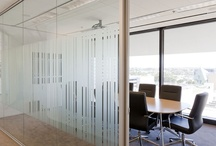 CNOOC Office, Perth / CNOOC Office, Perth, Western Australia. Design by MKDC Workspace Designers. MKDC is an award-winning interior design practice specialising in creating inspirational workspaces for private, commercial, institutional and public sector organisations. http://www.mkdc.com.au/