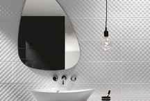 Inspiration | BATHROOM