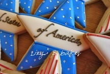 Thank My Lucky Stars Cookie Cutters  / American Tradition Cookie Cutters Manufacturer and retailer of fine quality, low price, tin cookie cutters. The home of the $0.90 Cookie Cutters #usa #manufacturer #CookieCutters #Kitchen #Baking #Cookies