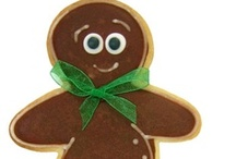 You can't catch me, I'm the Gingerbread Man. Cookie Cutters  / American Tradition Cookie Cutters Manufacturer and retailer of fine quality, low price, tin cookie cutters. The home of the $0.90 Cookie Cutters #usa #manufacturer #CookieCutters #Kitchen #Baking #Cookies
