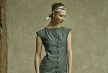 Ladie's fashion / See our latest fashion for women we are offering in our store